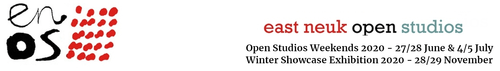 East Neuk Open Studios